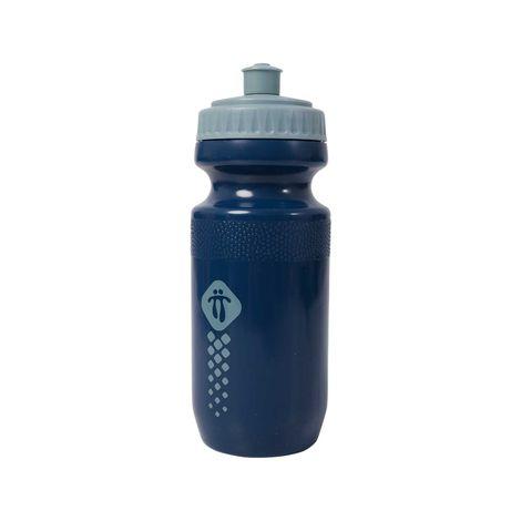 Botellon-Plastico-Paimun---para-Hombre