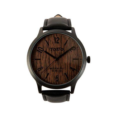 Reloj-para-Hombre-Analogo-Kunaya