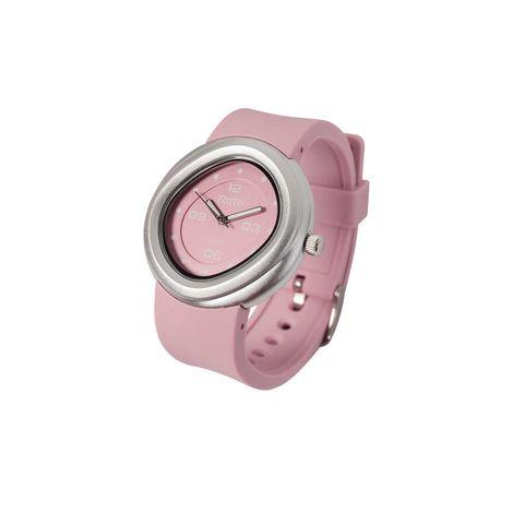 Reloj-para-Mujer-Analogo-Pratanext
