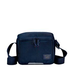 lonchera-con-botilito-y-sanduchera-plastica-sensory-negro-negro-black-azul-navy-blue