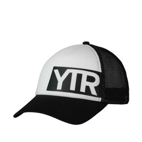 Gorra-yatra-party-negro-black