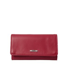 Billetera-para-mujer-en-cuero-solsona-rojo