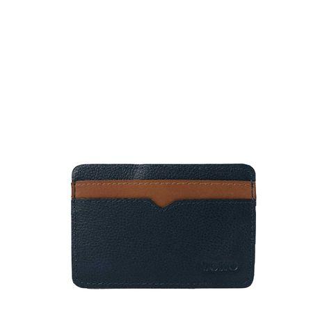 Portadocumentos-en-cuero-con-sistema-rfid-blocker-y-empaque-metalico-especial-langoya-azul
