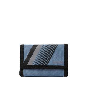 Billetera-bako-azul