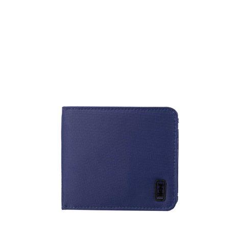 Billetera-bigta-azul