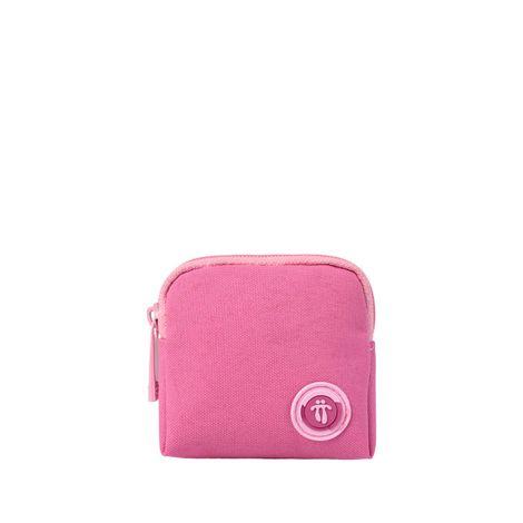 Monedero-penny-rosado