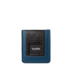 Billetera-para-hombre-con-sistema-rfid-blocker-barbuda-azul