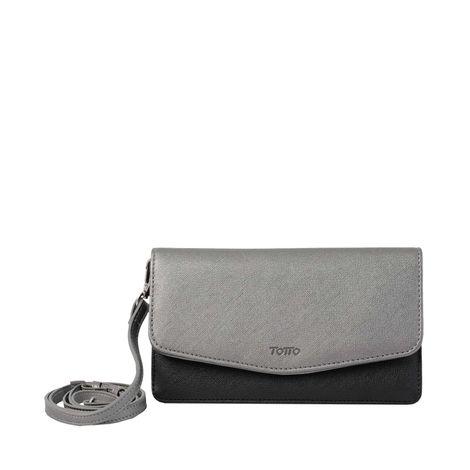 Billetera-3-en-1-billetera-con-sistema-rfid-blocker-bolso-multiuso-nohelia-gris