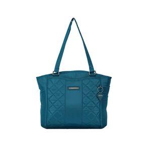 Bolso-con-porta-pc-para-mujer-gredel-azul