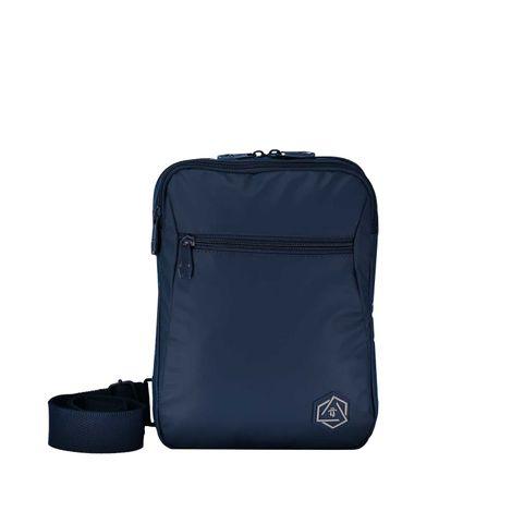 Bolso-con-porta-tablet-luteola-azul