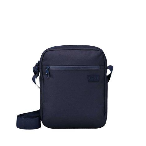 Bolso-con-porta-tablet-pastizal-azul