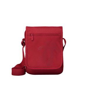 Bolso-con-porta-tablet-luuzetty-rojo