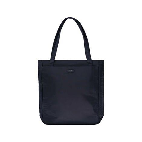 Bolso-para-mujer-thais-azul