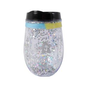 Vaso-libre-de-vpa-para-bebidas-korva-blanco