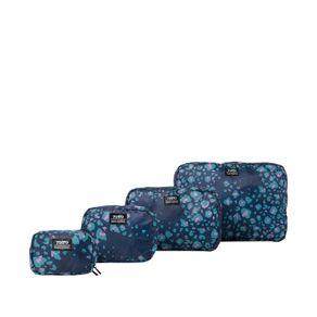 Organizador-multiproposito-de-viajekit-x-4-mapiri-estampado