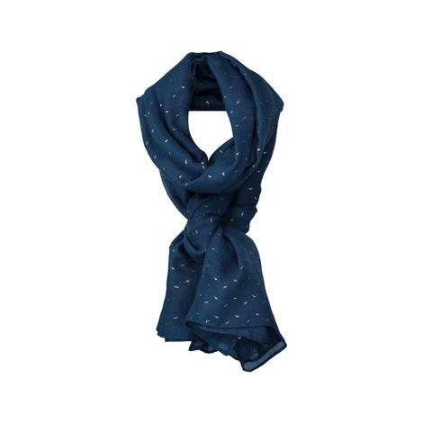 Bufanda-dolly-azul