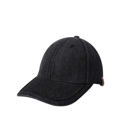 Gorra-traful-negro