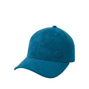 Gorra-nelta-azul