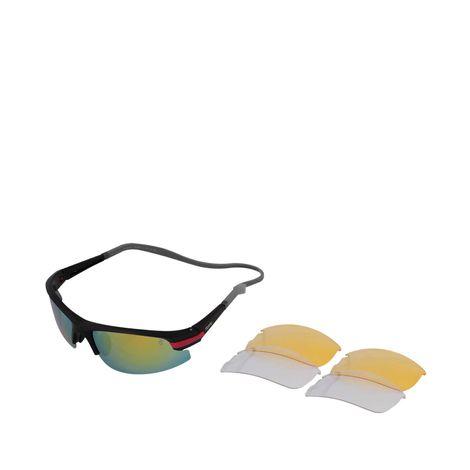 Lentes-deportivos-especializados-e-intercambiables-hirola-negro