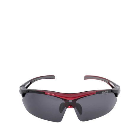 Lentes-deportivos-especializados-e-intercambiables-eubea-negro