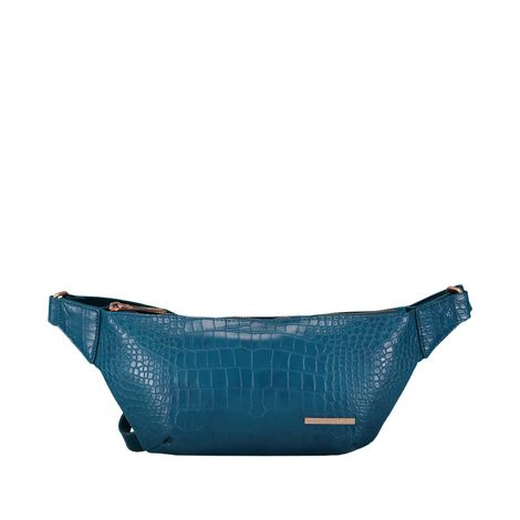Koala-para-mujer-con-bolsillo-secreto-amaia-azul
