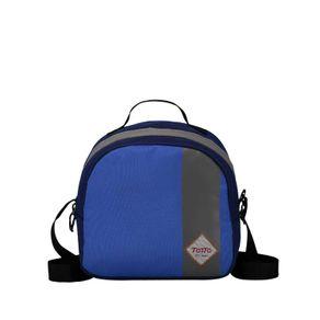Lonchera-estoril-azul