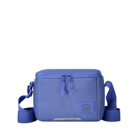 Lonchera-sensory-azul