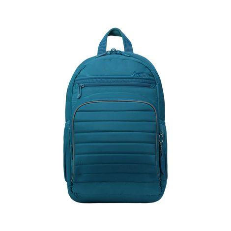 Mochila-con-porta-pc-plateau-azul