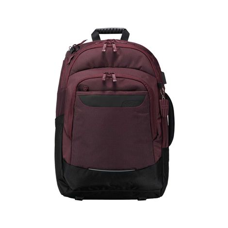 Mochila-porta-pc-con-rfid-blocker-commuter-morado