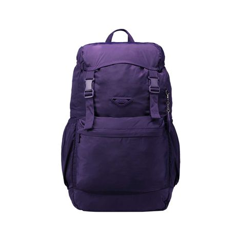Mochila-liviano-collapsible-para-viaje-collapse-morado