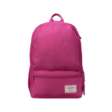Mochila-con-porta-pc-dynamic-rosado