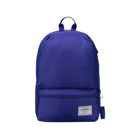 Mochila-con-porta-pc-dynamic-azul