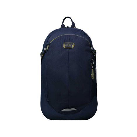 Mochila-con-porta-pc-deportto-azul