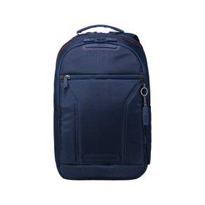 Mochila-porta-pc-propus-azul
