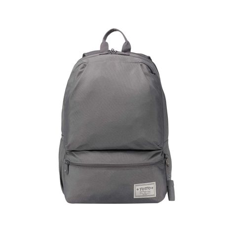 Mochila-con-porta-pc-dinamicon-gris