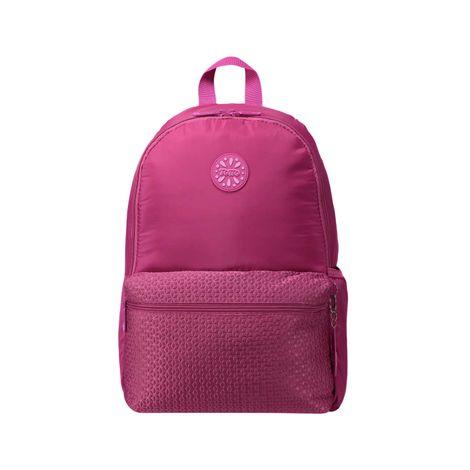 Mochila-con-porta-pc-palencia-rosado