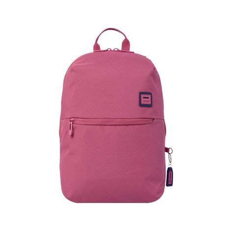 Mochila-dragonet-rosado