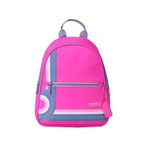Mochila-para-mujer-acelga-rosado