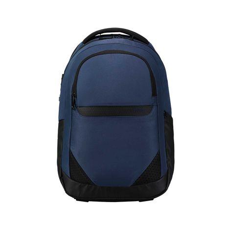 Mochila-con-tecnologia-tsa-amet-azul