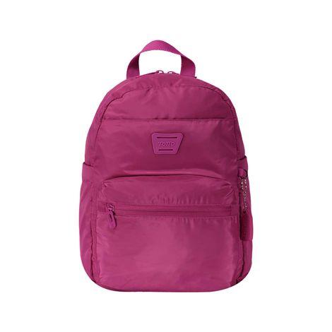 Mochila-plegable-xingu-rosado
