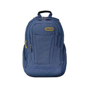Mochila-con-porta-pc-y-porta-tablet-stande-azul