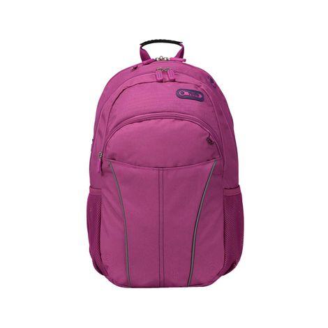 Mochila-con-porta-pc-y-porta-tablet-cambri-rosado