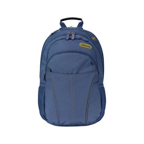 Mochila-con-porta-pc-y-porta-tablet-cambri-azul