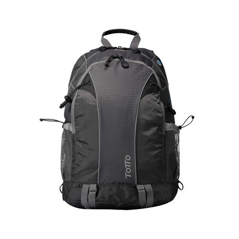 Mochila-outdoor-rhimon-gris