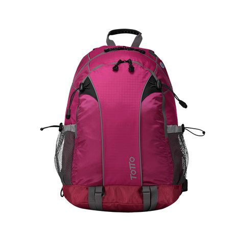 Mochila-outdoor-rhimon-rosado