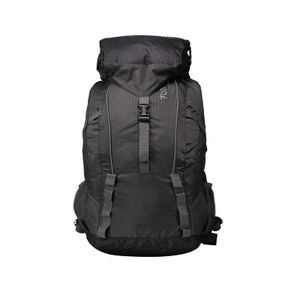 Mochila-outdoor-nand-gris