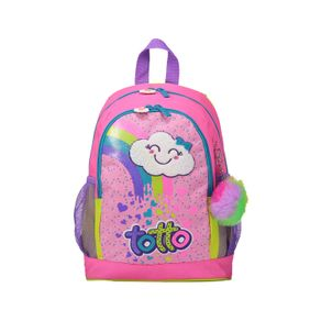 Mochila-mediano-para-nina-magic-rainbow-m-rosado