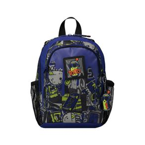 Mochila-para-nino-mixed-estampado-mixed-s-gris