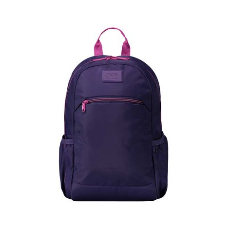 Mochila-ecofriendly-con-porta-pc-tracer-morado