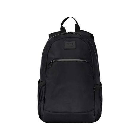 Mochila-ecofriendly-con-porta-pc-tracer-negro